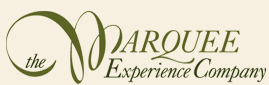 The Marquee Experience Company